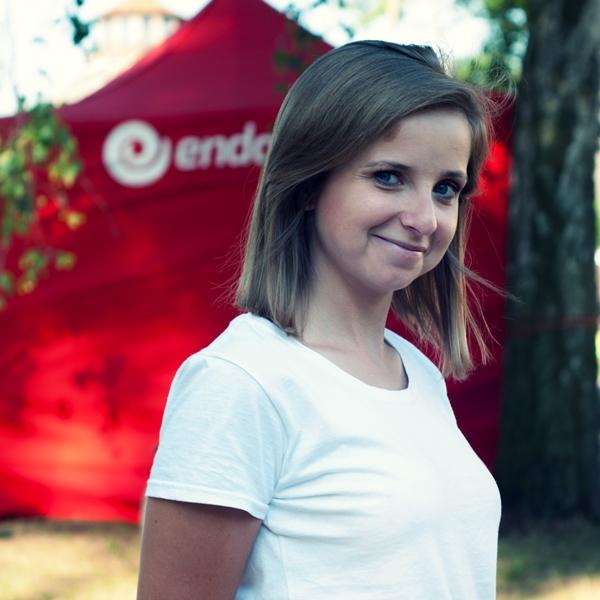 anna wandachowicz