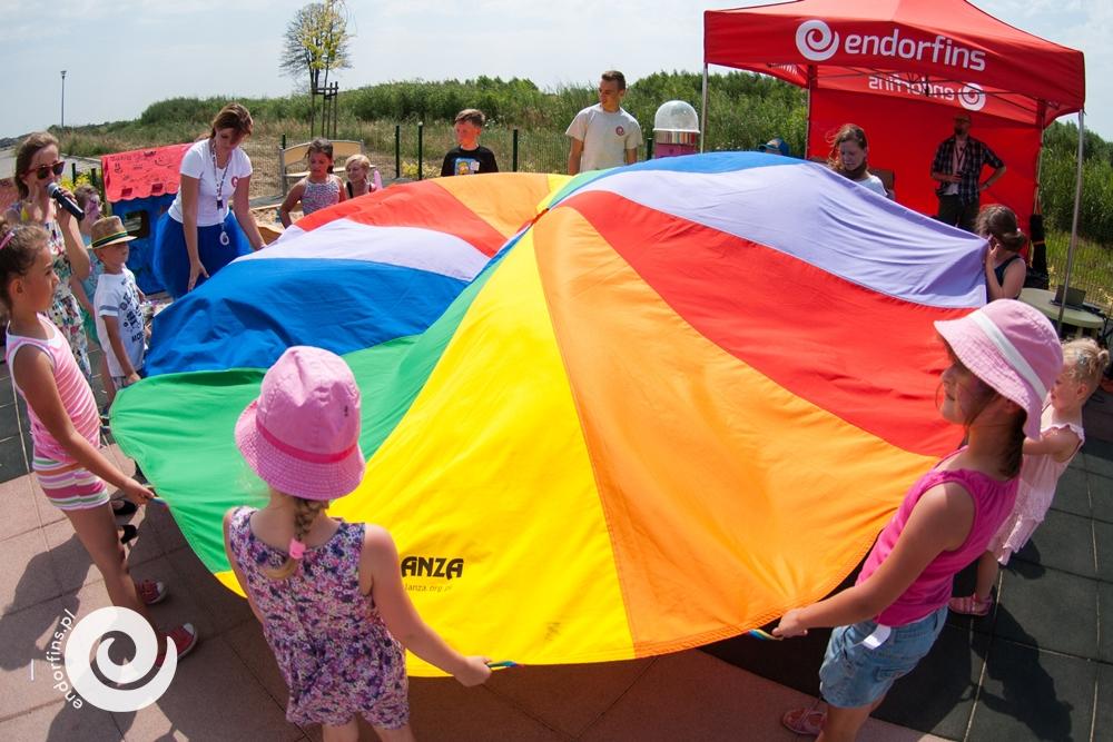 organizacja-imprez-dla-dzieci-warszawa-poznań-łódź