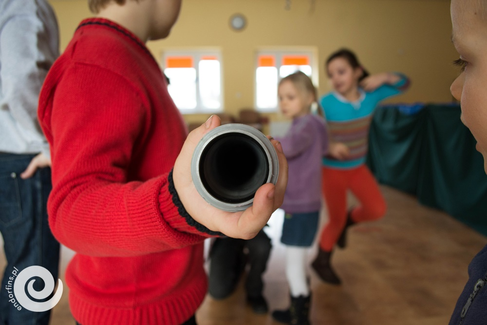 zabawy integracyjne dla dzieci - prowadzenie imprez dla dzieci wielkopolska