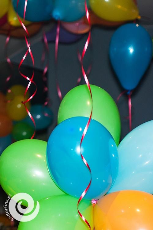 napełnanie balonów z helem konin, kalisz, sieradz