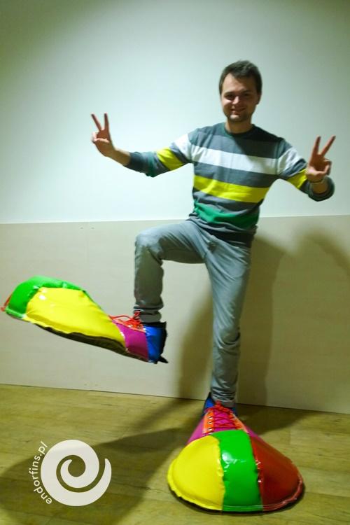 wielkie-buty-do-konkurencji-i-zabaw-integracyjnych-dla-firm-konin-poznań-łódź-warszawa