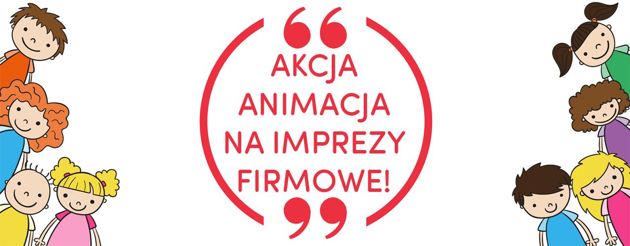 organizacja-piknikow-firmowych-poznań-lodź-warszawa-wrocław