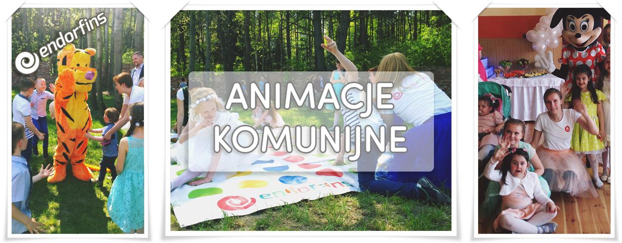organizacja-imprez-komunijnych-dla-dzieci-animacje-na-komunii-weselu-imprezie-rodzinnej