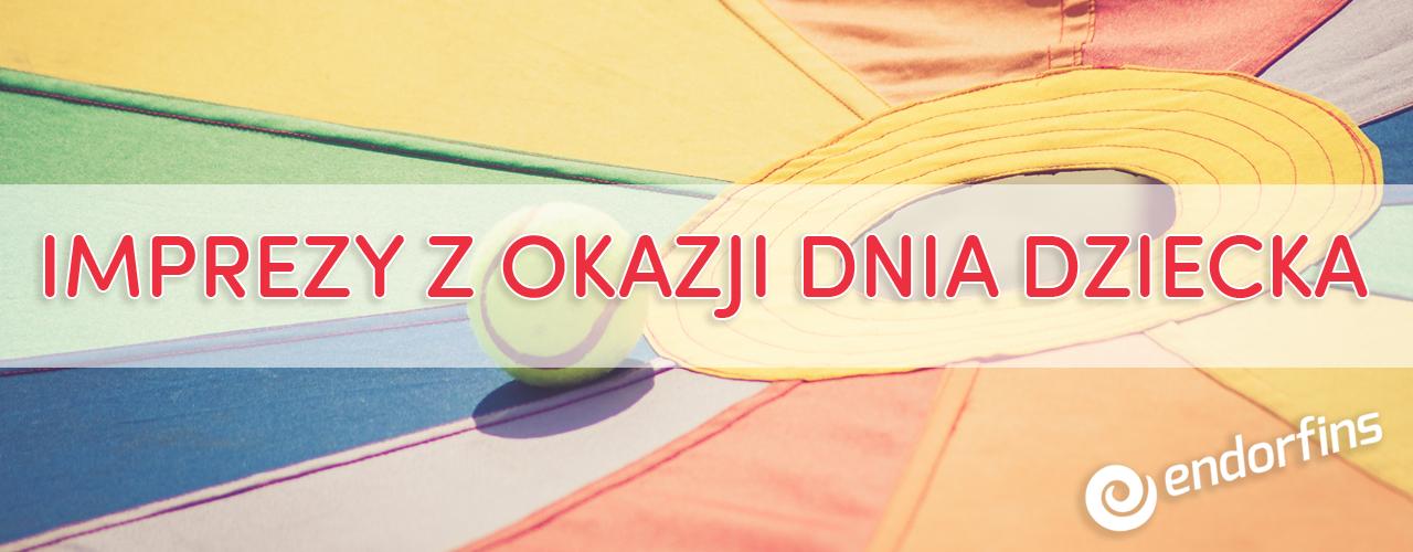 organizacja-imprez-z-okazji-dnia-dziecka-warszawa-poznań-imprezy-dla-dzieci-wynajem-sprzętu
