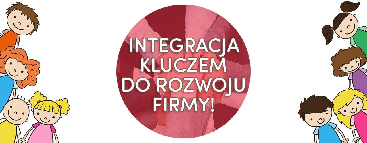 oragnizacja-imprez-dla-firm-integracyjne-eventy-animacje-poznan-warszawa-lodz