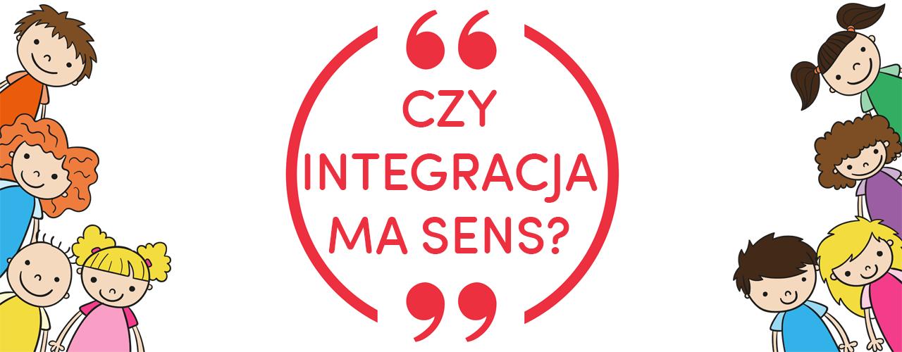 organizacja-imprez-integracyjnych-dla-firm-poznań-warszawa-konin-łódź