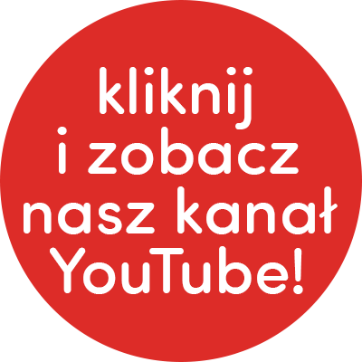kanal_youtube_endorfins.png