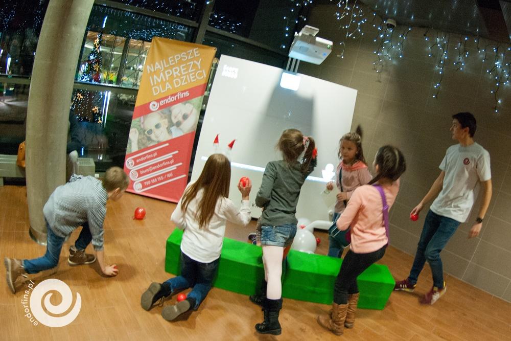 organizacja-eventów-dla-dzieci-z-uzyciem-gry-interaktywnej-knoocker-w-miastach-łódź-poznań-warszawa-konin
