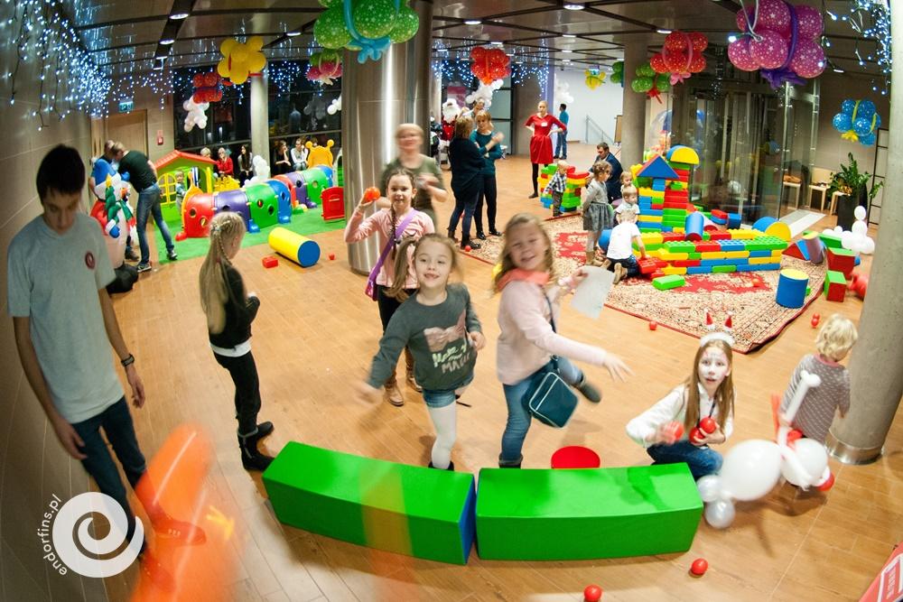 organizacja-imprezek-dla-dzieci-oraz-urodzin-przy-użyciu-gry-knoocker