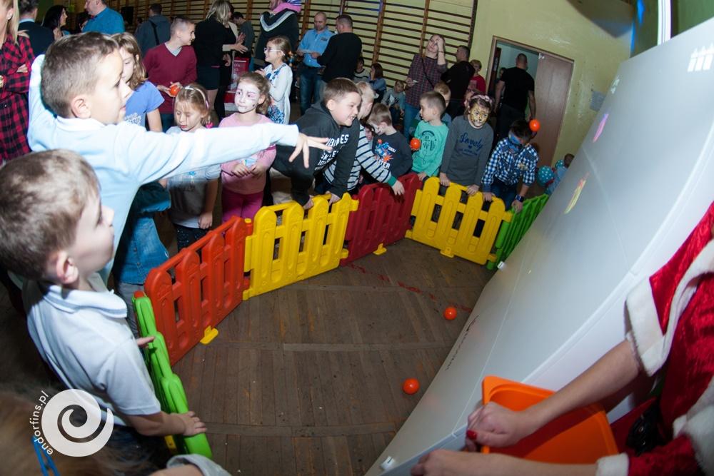 knoocker-interaktywna-gra-dla-dzieci-na-eventy-mikołajkowe