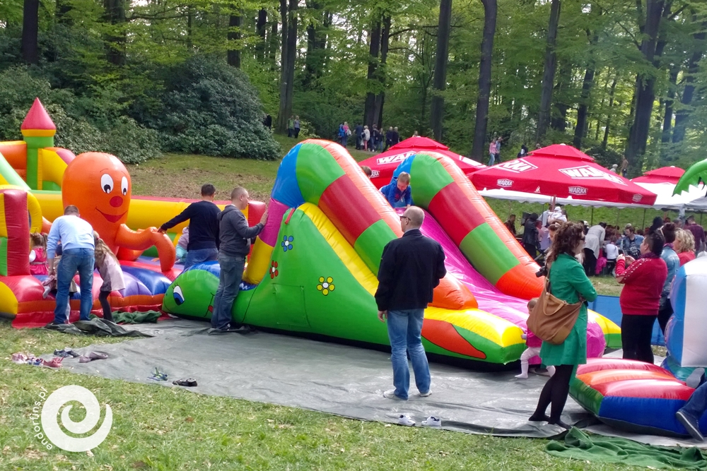 wynajem-dmuchańcy-na-imprezy-dla-dzieci-konin-sieradz-łódź-poznań