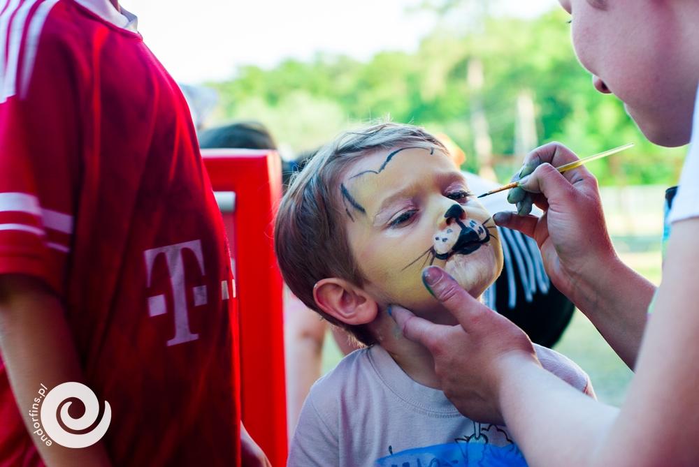 malowanie-twarzy-dzieciom-malowanie-buziek-poznań
