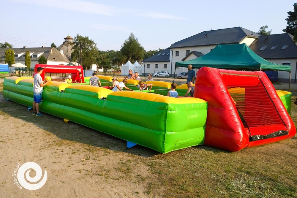 duże-ludzkie-piłkarzyki-na-wynajem-imprezy-poznań-łódź-konin-warszawa