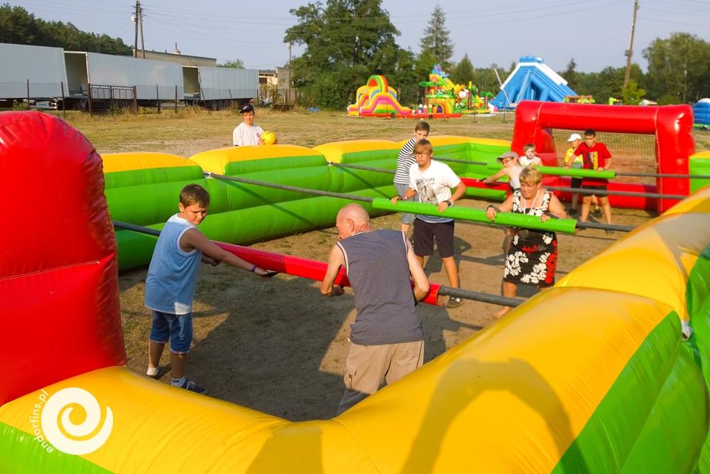 mega-piłkarzyki-na-imprezy-i-pikniki-dla-firm-poznań-konin-łódź