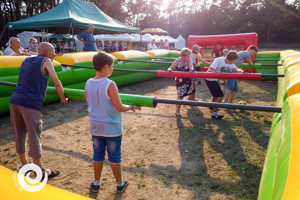 wielkie-piłkarzyki-dmuchane-dmuchańce-imprezy-łódź