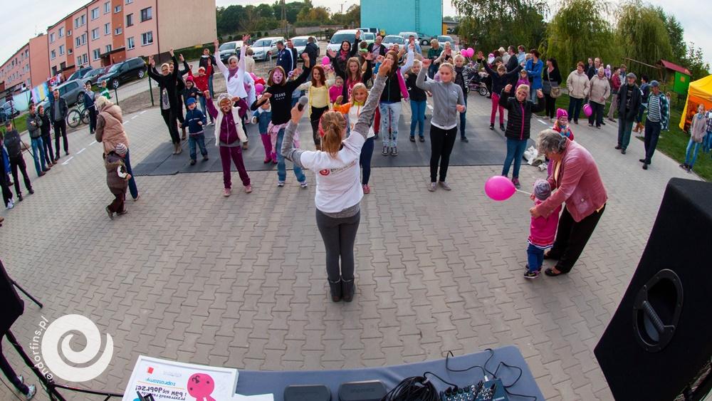 prowadząca-imprezy-dla-dzieci-i-eventów-w-łodzi-i-poznaniu