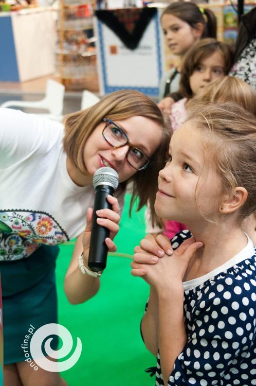 prowadzenie-imprez-dla-dzieci-oraz-organizacja-imprez-i-eventów-poznań