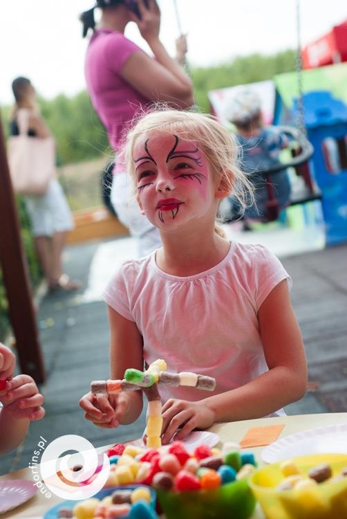kreaktywne-klocki-z-chrupek-kolorowe-do-zabawy-dla-dzieci-poznań-łódź-warszawa