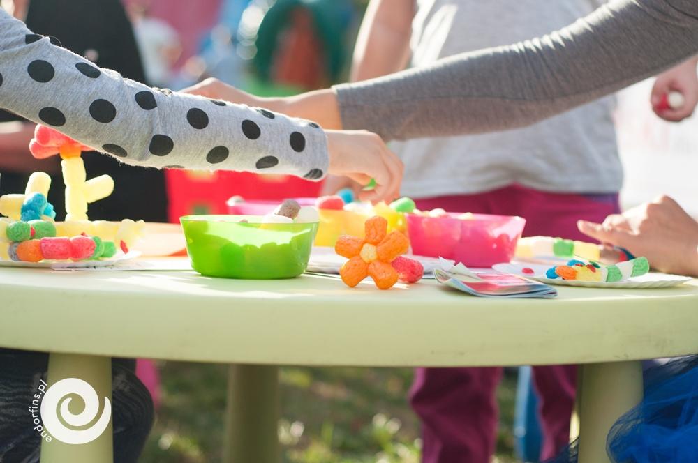 kolorowe-klocki-z-kukurydzy-jak-chrupki-dla-dzieci-łódź-poznań-warszawa
