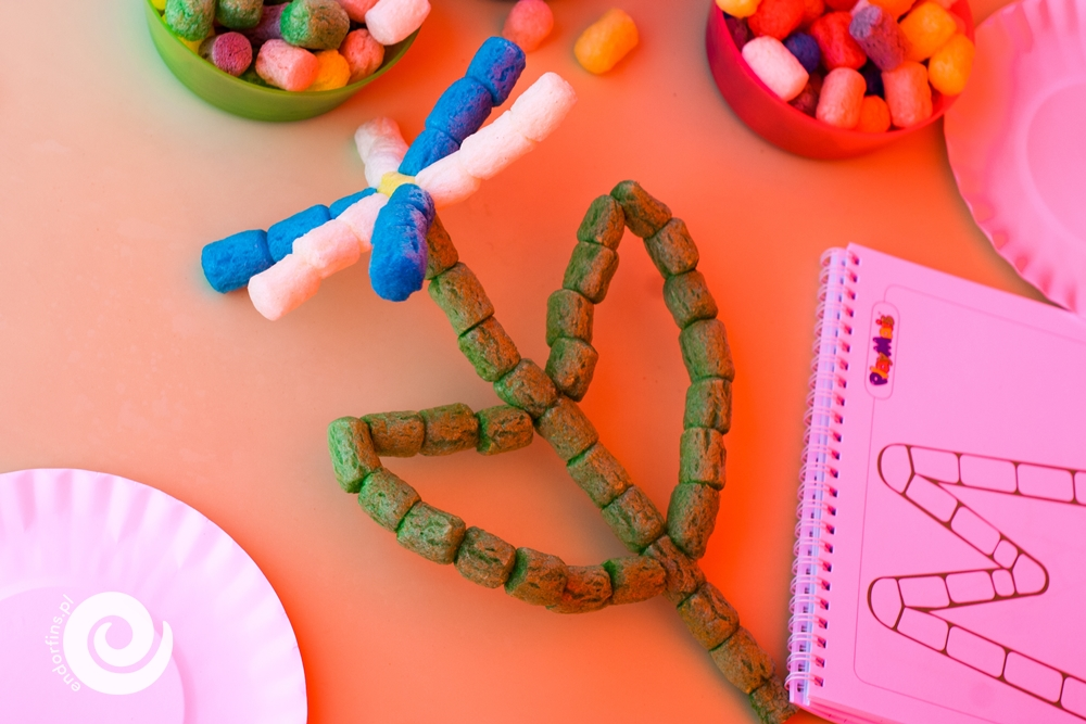chrupki-playmais-na-imprezy-dla-dzieci-i-firmowe-pikniki-konin-łódź-poznań