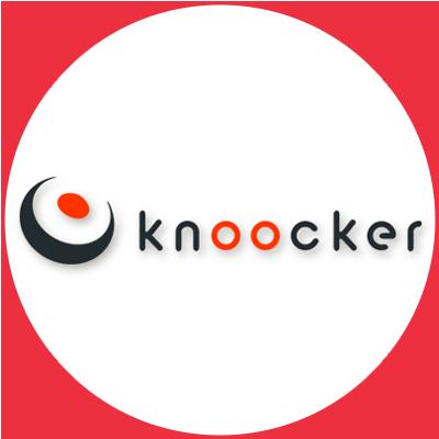 wynajem_interaktywnego_knoockera_na_eventy_i_imprezy_firmowe.png